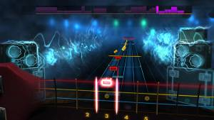 "Rocksmith® 2014 Edition – Remastered – Trans-Siberian Orchestra - ""Christmas Eve / Sarajevo 12/24"" 3"