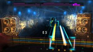 "Rocksmith® 2014 Edition – Remastered – Trans-Siberian Orchestra - ""Christmas Eve / Sarajevo 12/24"" 4"